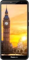 Panasonic Eluga Ray 550 (Black, 32 GB)(3 GB RAM) - Price 8999 9 % Off