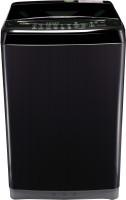 LG T7577NEDLK 6.5KG Fully Automatic Top Load Washing Machine