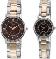 Timex TW00PR214  Analog Watch For Unisex