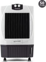 Hindware 50 L Desert Air Cooler(Purple, Desert Coolers)
