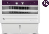Hindware 50 L Window Air Cooler(Purple, Window Coolers)
