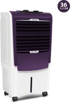Hindware 18 L Room/Personal Air Cooler(Purple, Personal Coolers)