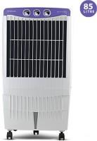 Hindware 85 L Desert Air Cooler(Blue, Desert Coolers)