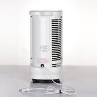 Kelvinator 0 L Tower Air Cooler(White, KTF)