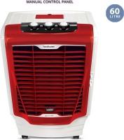 Hindware 60 L Desert Air Cooler(Sky Blue, Desert Coolers)