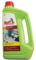 ROFF tiles cleaner 250ml regular(250 ml)