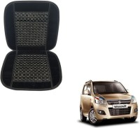 Groovy Top 10 Best Car Seat Covers In India 2019 Gmtry Best Dining Table And Chair Ideas Images Gmtryco