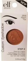Elf Custom Eyeshadow 1.47 ml(Peach)