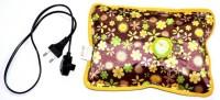 Autovilla Pain Relief Super Multicolor Electric 1 L Hot Water Bag(Multicolor) - Price 299 88 % Off