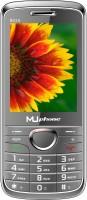 Muphone M230(Grey)