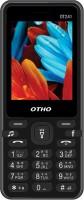 Otho Bullet(Black)