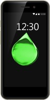 Celkon Swift Pro (Black & Gold, 8 GB)(1 GB RAM)