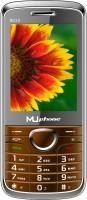 Muphone M230(Coffee) - Price 1219 18 % Off