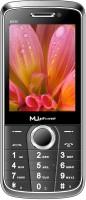 Muphone M330(Black)