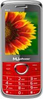 Muphone M230(Red)