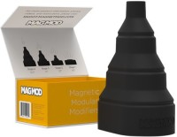 Magmod MagSnoot Flash Modifier System Diffuser(White)