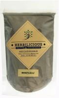 HERBILICIOUS BHRINGRAJ POWDER(100 g) - Price 90 50 % Off