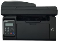 PANTUM M6500 Multi-function Monochrome Printer(Black)