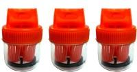 Pin to Pen Tap Mount 3 Stage Water Filter Set of 3 Tap Mount Water Filter