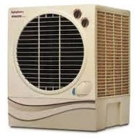 symphony 70 Jet Window Air Cooler(White, 70 Litres) - Price 10800 9 % Off