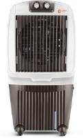 ORIENT ELECTRIC Ocean Air Desert Air Cooler(White, 70 Litres) - Price 12470 10 % Off