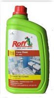 ROFF CERA CLEAN 250ML REGULAR(250 ml)
