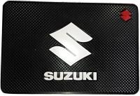 Genxtra SUZUKI Car Dashboard Cover(Maruti Suzuki Universal For Car)