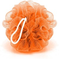 Whinsy Loofah - Price 118 60 % Off