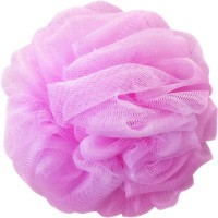 Whinsy Loofah - Price 115 54 % Off