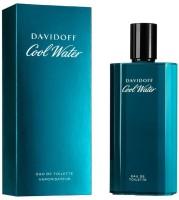 DAVUDOFF davidoff Eau de Toilette  -  125 ml(For Men) - Price 788 84 % Off