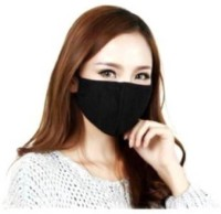 Gentle E Kart Anti-Pollution Dust Cotton Unisex Mouth Mask - Price 149 85 % Off