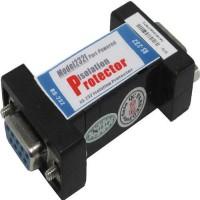 3onedata Model232i/9 RS-232 Isolation Protector / Model232I 1.4x Teleconverter
