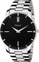 Mikado Special design Analog watch for Men and Boy's Watch  - For Men
