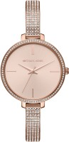 Michael Kors MK3785 JARYN Watch  - For Women