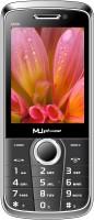 MUPHONE M330(BLACK & RED) - PRICE 1219 18 % OFF   - EDUCRATSWEB.COM