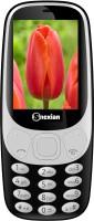 Snexian 3310(Black)