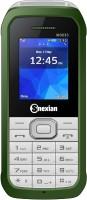 Snexian M3033(Green) - Price 549 31 % Off