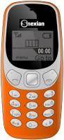 Snexian M4044(Orange) - Price 399 42 % Off