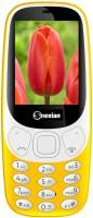 Snexian 3310(Yellow)