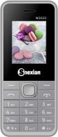 Snexian M3022(Grey) - Price 549 31 % Off