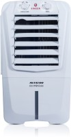 Singer Aviator Mini Personal Air Cooler(White, 10 Litres) - Price 2999 39 % Off