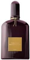 Tom Ford Perfume velvet orchid Eau de Toilette  -  100 ml(For Men) - Price 2458 76 % Off