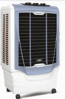 Hindware 80 litred Room Air Cooler(Ice grey, 80 Litres) - Price 12900 24 % Off