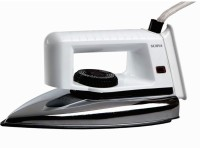 Surya Krisp Dry Iron(Milk White)