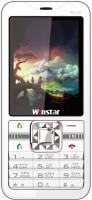 Winstar M600(White)