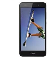 Honor Holly 3 (Black, 32 GB)(3 GB RAM) - Price 7499 46 % Off