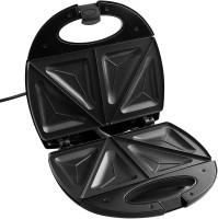 Sokany KJ-102 Toast(Black)