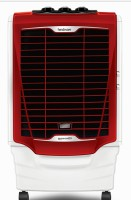 Hindware 80 Room Air Cooler(Red, 8. Litres) - Price 13150 19 % Off