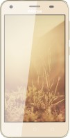 InFocus A1 (Gold, 8 GB)(1 GB RAM) - Price 4243 29 % Off