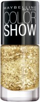 Maybelline Color Show Bling It On